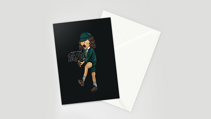 https://imaginarythinking.net/wp-content/uploads/2018/09/angus-acdc-postcard.jpg