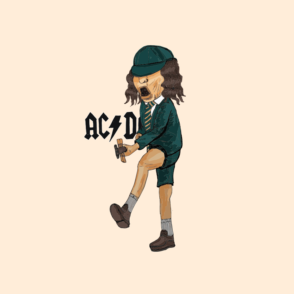 https://imaginarythinking.net/wp-content/uploads/2018/09/angus-portrait-acdc-main-1.jpg
