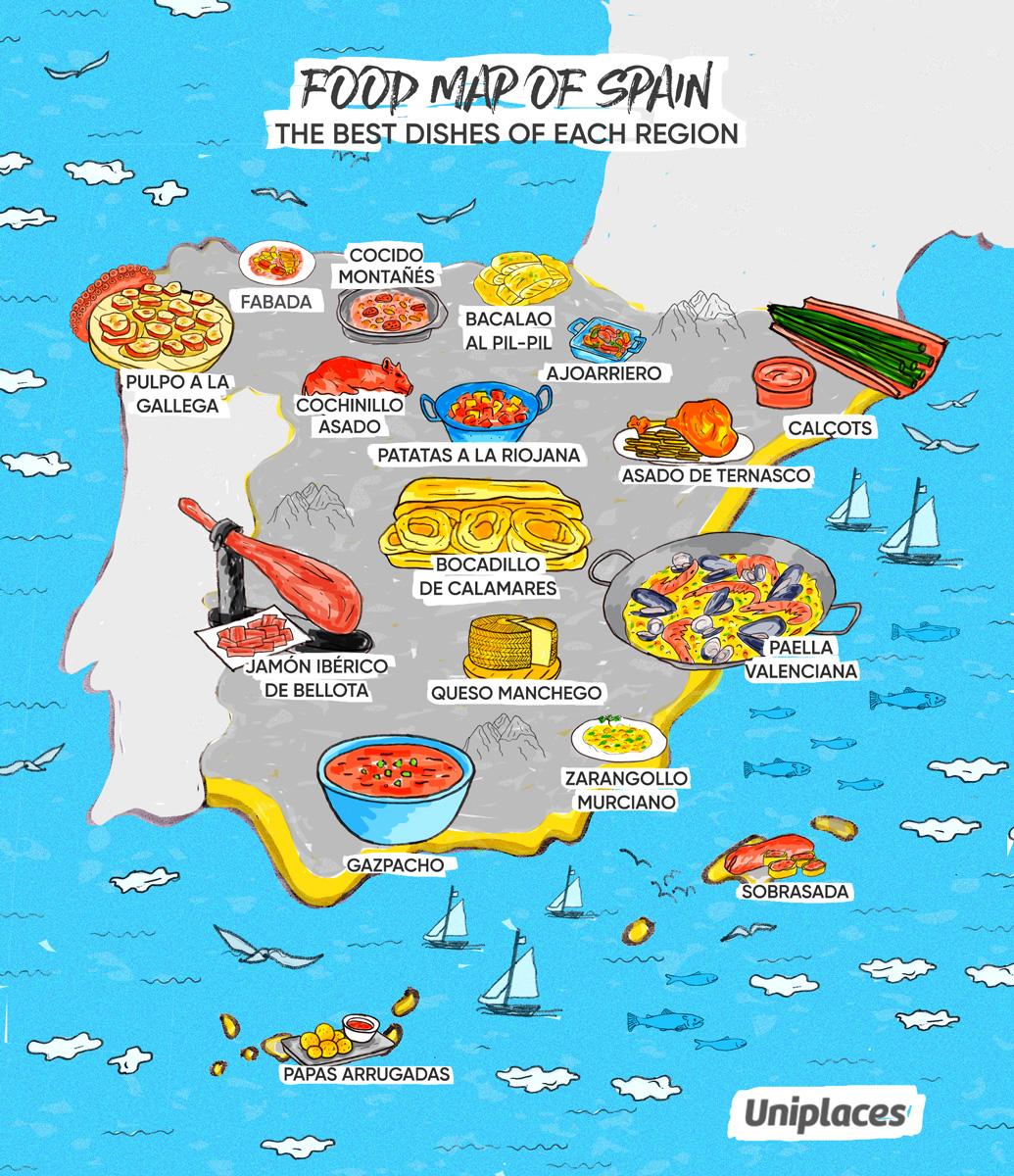 https://imaginarythinking.net/wp-content/uploads/2020/06/FoodsMap-Spain-ENweb.jpg